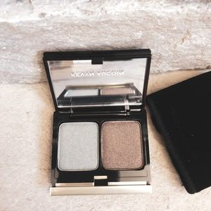 Kevyn Aucoin Eyeshadow Pallet Duo